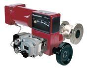 ولو کنترل روتاری ماسونیلان مدل Camflex سری 35002
