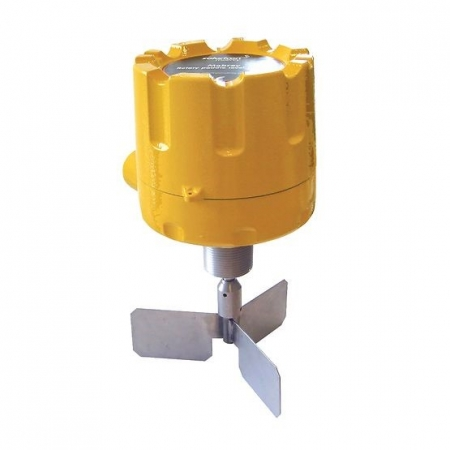 Mobrey™ Series PLS Paddle Level Switch