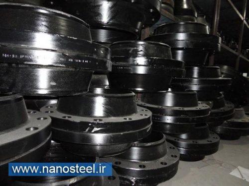 تولید کننده فلنج با قیمت مناسب