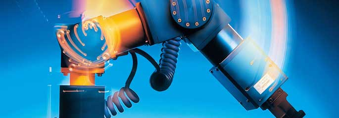ابزار دقیق و سیستم توزیع مایعات به صورت هوشمند با قیمت رقابتی در لرزه گیر