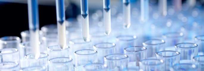 تاسیسات صنایع دارویی و صنایع بهداشتی