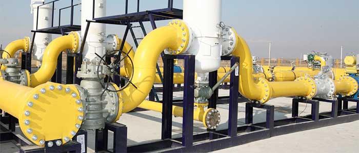 قیمت تولید شیر آلات فشار قوی در کشور