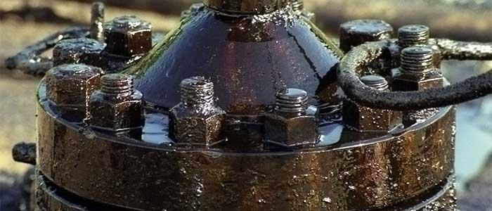 قیمت فلنج فشار قوی فورج تولید داخل